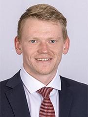 Felix Bolg