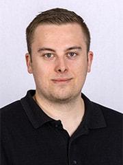 Nico Zachmann